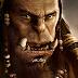 Warcraft lança seu primeiro trailer da adaptação da franquia