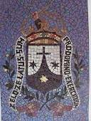 Escudo do Carmo