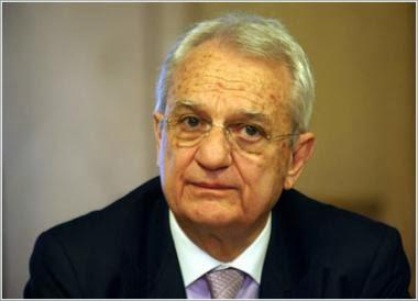 ΑΠΟΚΑΛΥΨΗ ΣΟΚ! Ποιός πρόδωσε τους Ελληνες μπαμπάδες στο ΝΟΜΟΣΧΕΔΙΟ για ΣΥΝΕΠΙΜΕΛΕΙΑ ΤΟ 2008;