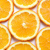 ¿Suplementos de vitamina C en la dieta fitness?