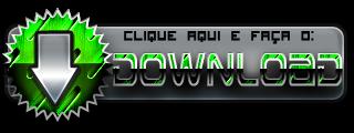 http://www.suamusica.com.br/?cd=470478