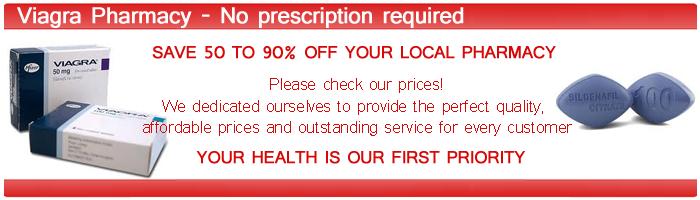 Drugs Without Prescription Buy Discount Generic Viagra