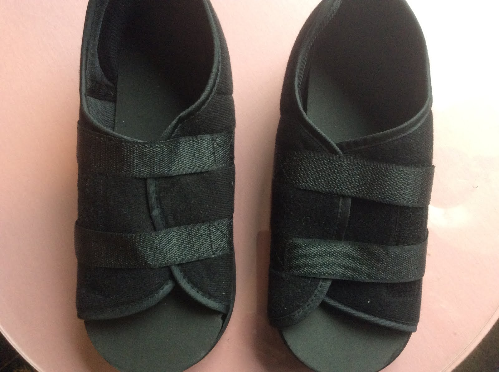 Biomagnetism shoes for sale $45