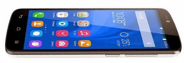 Top 33 Smartphones Under Rs. 15000 $241 (2014-2015) price, specification, unboxing, nokia, samsung, micromax canvas, HTC xiaomi redmi, sony, asus, motorola moto