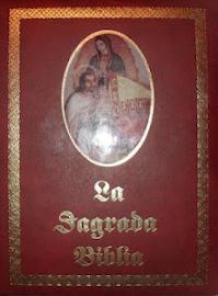 LIBRO DEL PUEBLO DE DIOS