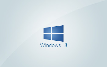 Wallpaper Windows Ukuran Besar