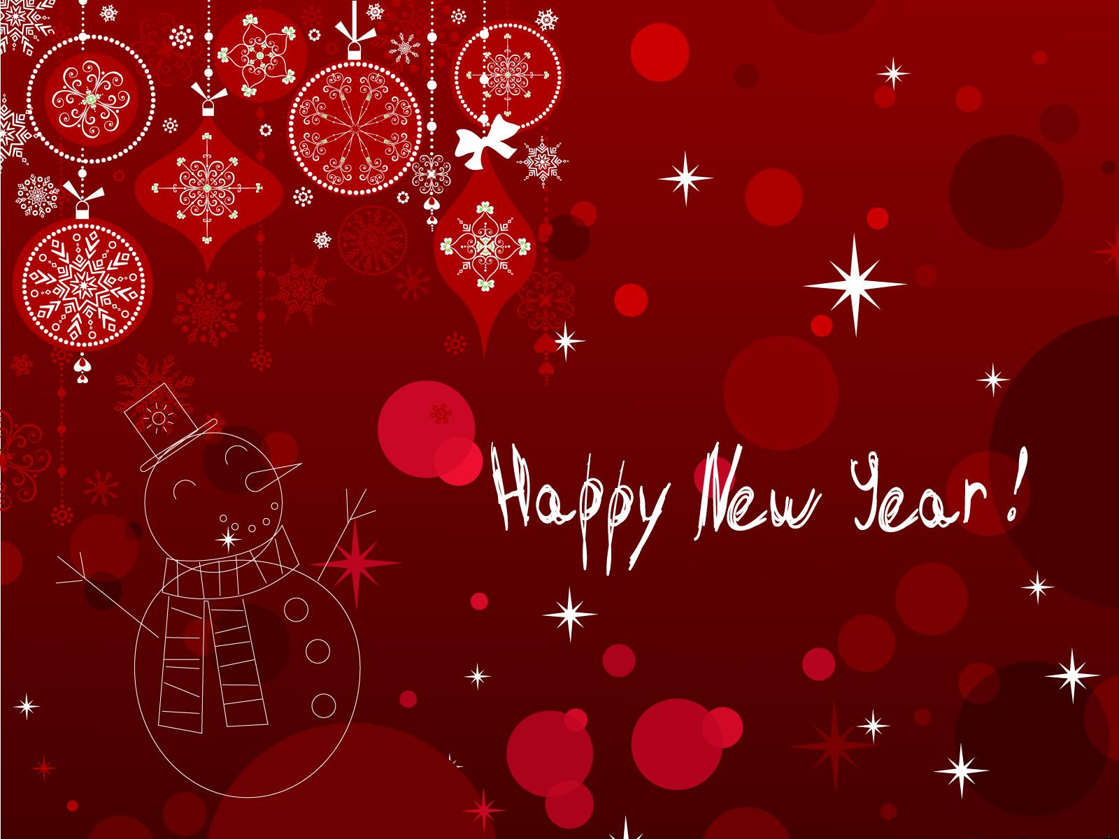 Top happy new year 2017 pictures and pics free download kristyandbryce Image collections