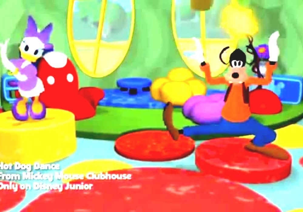 mickey mouse clubhouse mickeys pirate adventure dailymotion