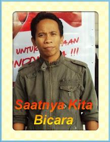 Gerakan Indonesia Raya - Kab. Ngada