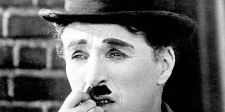 Mayat Charlie Chaplin Pernah Di Curi Selama 2 Bulan
