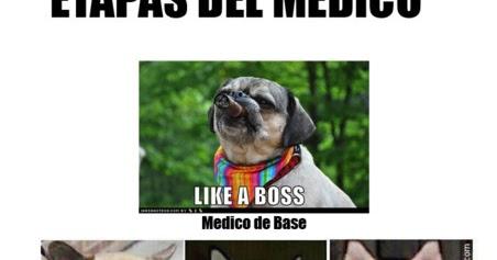 Colegio mexicano de ortopedia y traumatolog a el capitulo for W de porter ortopedia