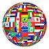 Oportunidad - Programa de Intercambio Internacional