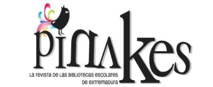 REVISTA DE BIBLIOTECAS ESCOLARES DE EXTREMADURA