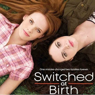 >Assistir Online Série Switched at Birth
