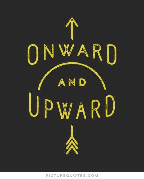 Press Onward Through Each Varying Hour By Andrews Norton Like Success