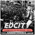 [CD] Edcity - Carnaval Salvador - BA - 2015