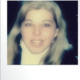 Prof.Vera Lucya Costalonga