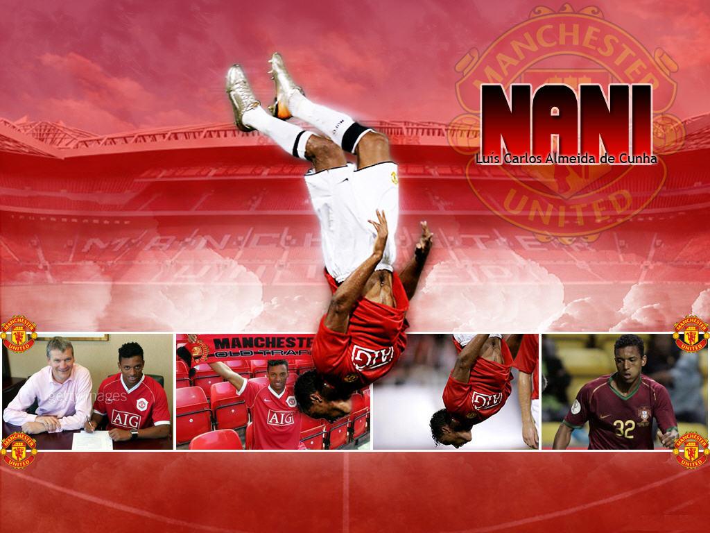 http://2.bp.blogspot.com/-x5UCgsj1zzU/TibUXcNXtaI/AAAAAAAABaw/Ag81tbeDPOU/s1600/Luis-Nani-Wallpaper.jpg