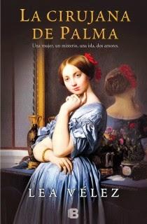 http://www.edicionesb.com/catalogo/libro/la-cirujana-de-palma_3166.html