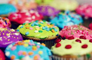 La grasa y el azúcar afectan tu animo
