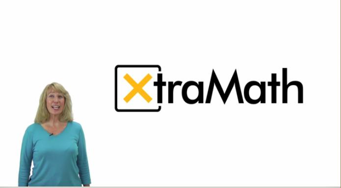 xtramath - DriverLayer...