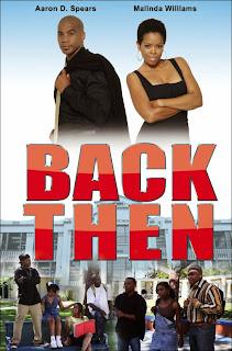 Watch Back Then (2012) movie free online