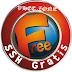 Free Akun SSH 22 Oktober 2013