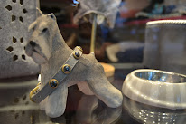 Flequillitos, la tienda de moda para tu mascota