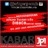 TWITTER JPI