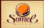 SOMEL DOCERIA BY ANGELINA SACARDO