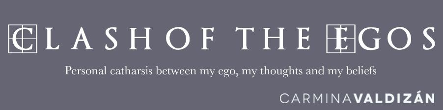 Clash of the Egos
