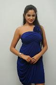Asmita Sood Latest Glamorous Photos-thumbnail-4