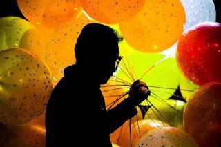 Silhoutte HD Wallpapers10.jpg