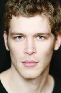 Eliot Gregson
