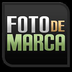 #fotodemarca