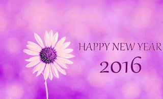 new year wallpapers free download