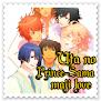 Uta no Prince-Sama maji love 100% e 200%