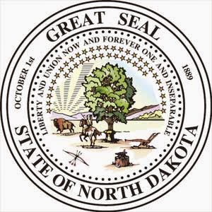 http://www.statesymbolsusa.org/North_Dakota/stateSEAL.html
