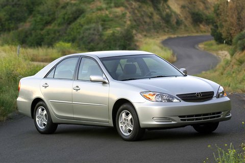 January 2012 total diagnostic and repair toyota camry 2002 2006 service manual fandeluxe Images