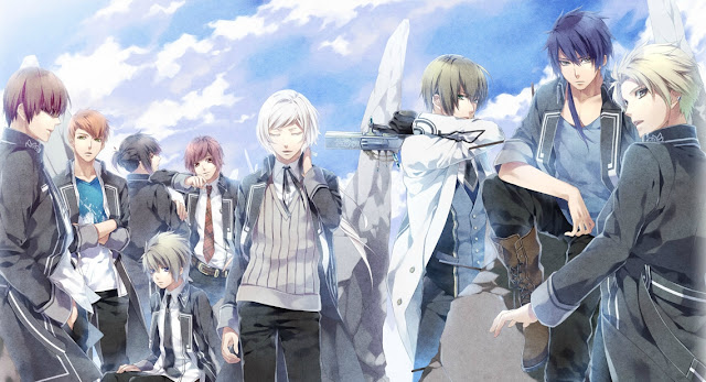 Norn9-Norn-%252B-Nonette-ss-1