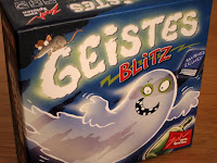 The box lid from Geistesblitz