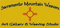 Sacramento Mountain Weavers
