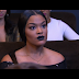 Basketball Wives L.A. Season 4 Episode 4 Recap