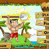 Shovel Heroes [apk] | Juego para [Android]