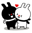 http://kakao-stickers.blogspot.com/2014/09/kkamto-hato.html