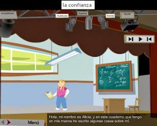 http://contenidos.proyectoagrega.es/visualizador-1/Visualizar/Visualizar.do?idioma=es&identificador=es-ga_2008102213_7960530&secuencia=false#