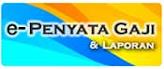 e-Penyata Gaji & Laporan ( Slip Gaji Online )