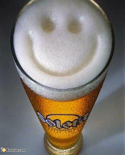 """Les """"Stupid Zèbres"""" c'est nous... - Page 2 Biere-alcool"""