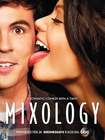 Mixology S01 TV 2014 Season 1 Download