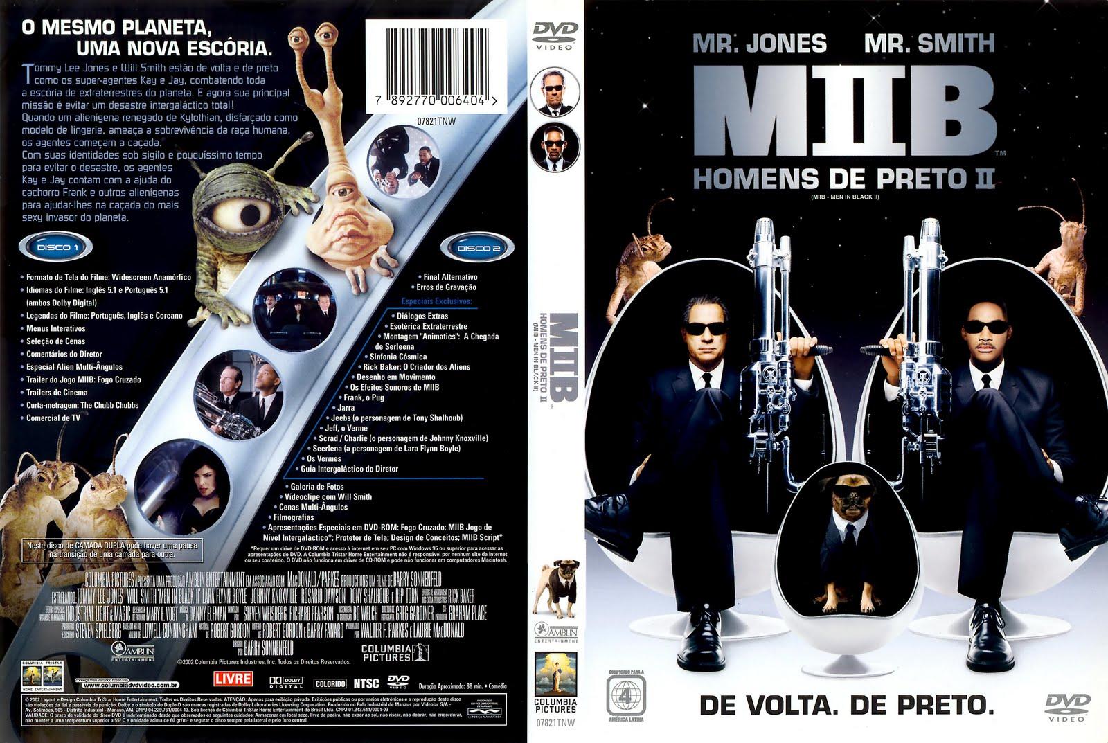 De leo mib homens de preto 1 amp 2 dvdrip avi dual 193 udio 1997 2002